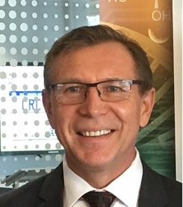 Peter Kasprzak