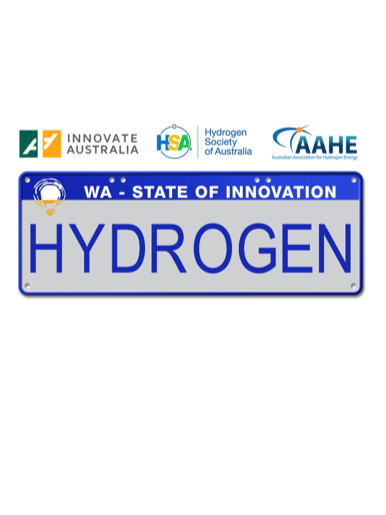 Energy Innovation Hydrogen Forum