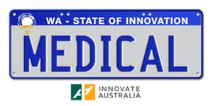 medical_innovation